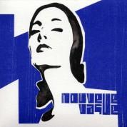 Nouvelle Vague - CD