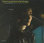 Paul Desmond: Glad To Be Unhappy - CD