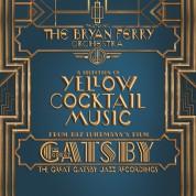 Bryan Ferry Orchestra: OST - Great Gatsby - Plak