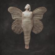Aurora: All My Demons Greeting Me As A Friend - CD
