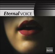 Çeşitli Sanatçılar: Voice (Eternal) - CD