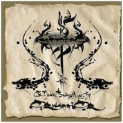 Orphaned Land: Never Ending Way Of Orwarrior - CD