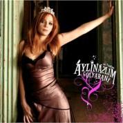 Aylin Aslım: Gülyabani - CD