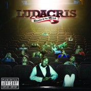 Ludacris: Theater Of The Mind - CD