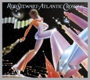 Rod Stewart: Atlantic Crossing (Ltd. Edition) - CD