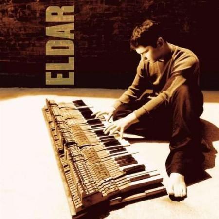 Eldar - CD