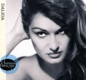 Dalida: Chanson Française - CD