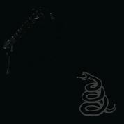 Metallica (Remastered) - CD