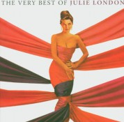 Julie London: Best Of - CD