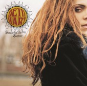 Beth Hart: Screamin' For My Supper (Limited Numbered Edition - Gold/Red Vinyl) - Plak