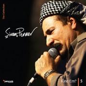 Şivan Perwer: Kine Em? - CD