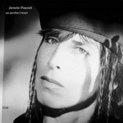 Annette Peacock: an acrobat's heart - CD