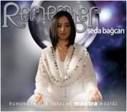Seda Bağcan: Remember - CD