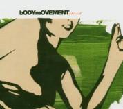 Çeşitli Sanatçılar: Body Movement - CD