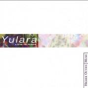 Yulara: Livin' in Peace - CD