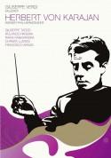 Herbert von Karajan, Wiener Philharmoniker, Rolando Panerai, Raina Kabaivanska: Verdi: Falstaff - DVD