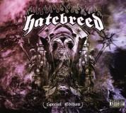 Hatebreed - CD