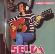 Selda Bağcan: Selda - Plak