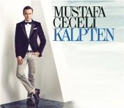 Mustafa Ceceli: Kalpten - CD