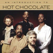 Hot Chocolate: An Introduction To - CD