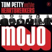 Tom Petty & The Heartbreakers: Mojo - Plak