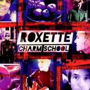 Roxette: Charm School - CD
