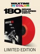 Miles Davis: Birth Of The Cool (Red Vinyl) - Plak