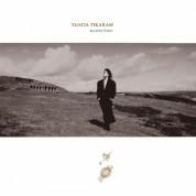 Tanita Tikaram: Ancient Heart (White Vinyl) - Plak