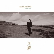 Tanita Tikaram: Ancient Heart (White Vinyl) - Plak