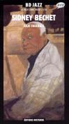 Sidney Bechet: BD Jazz: Sidney Bechet (1938 - 1952) - CD