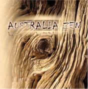 Çeşitli Sanatçılar: Australia Zen - CD