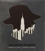 Alicia Keys: Songs In A Minor | Collector's Edition - CD