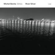 Michel Benita: River Silver - CD