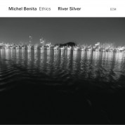 Michel Benita: River Silver - CD