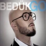 Bedük: Go - CD