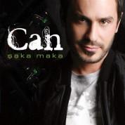Can: Şaka Maka - CD