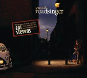 Yusuf Islam: Roadsinger - CD