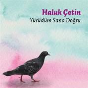 Haluk Çetin: Yürüdüm Sana Doğru - CD