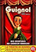 Guignol: Le Theatre De Guignol D'Apres - DVD