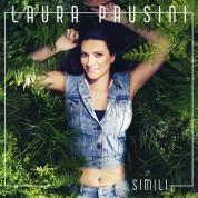 Laura Pausini: Simili - CD