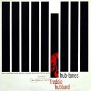 Freddie Hubbard: Hub-Tones (45rpm-edition) - Plak
