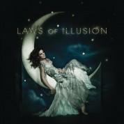 Sarah McLachlan: Laws Of Illusion - CD