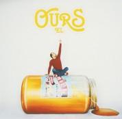 Ours: El - CD