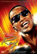 Ray - DVD