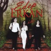 Edep Erkan İle - CD