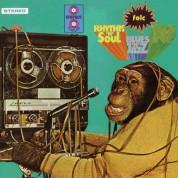 Mustafa Özkent: Gençlik ile Elele - CD