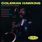 Coleman Hawkins And His Orchestra - Plak