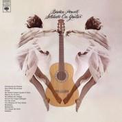 Baden Powell: Solitude On Guitar - Plak