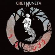 Chet Nuneta: Pangea - CD