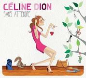 Celine Dion: Sans Attendre - Plak